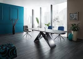 Esstisch Modern Design Ideen Sie Müssen Sehen