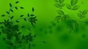 Green Colour Desktop Backgrounds