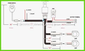 kc light wiring kc wiring diagrams kc hilites 6315 wiring harness at Kc Hilites Wiring Harness