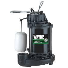 wayne pumps durable reliable worry wayne pumps cdu790 800