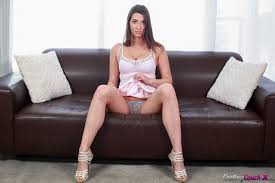 Casting Couch X Presents Gia Love Casting Couch X Tube Videos.