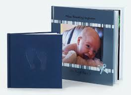 Baby Photo Album Books Baby Photo Books Cards Your Photos Deserve The Best