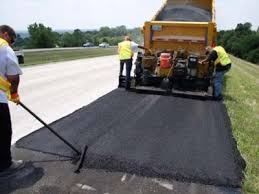Asphalt Driveway Cost How To Estimate Before You Call A