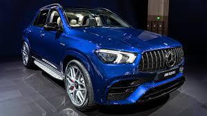 (554)кожа наппа двухцветная amg exclusive коричневый трюфель / чёрная. Mercedes Amg Gls 63 2020 V8 Biturbo Luxury Suv Youtube