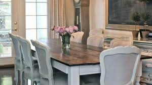 french country dining french country french country. Interior Design For New Kitchen Amazing Best 25 French Country Dining Room Ideas On At Table