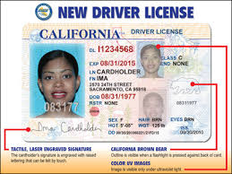 Prisamash New Cali New License Cali