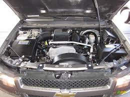 similiar 48 chevy engine 2006 keywords 2006 chevy trailblazer engine diagram gtcarlot com data