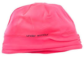under armour breast cancer. photo under armour womens breast cancer awareness pip pink beanie stock 2.jpg t