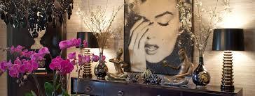 Kris Jenner Bedroom Decor Jeff Andrews Design Los Angeles Based Interior Designer Jeff Andrews