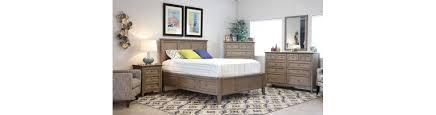 Real Wood Bedroom McKenzie Bedroom Collection Simply Woods Cool Mckenzie Bedroom Furniture