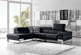 Very Living Room Furniture La Furniture Blog Page 157 Of 321 The Latest Trends In The