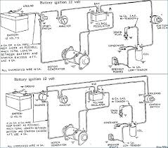 wiring diagram kohler m8 great engine wiring diagram schematic • hp wiring diagram co magnum 8 kohler replacement engine rh nerdygirlnutrition com kohler command 14 wiring