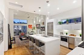 Small Picture modern interior design kitchen modern kitchen interior design