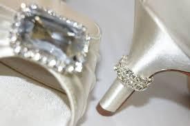 handmade wedding shoes bling bridal shoes by parisxox by arbie Wedding Shoes Handmade custom made wedding shoes bling bridal shoes wedding shoes handmade