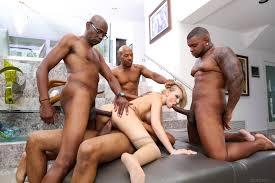 FREE gangbang interracial Pictures XNXX.COM