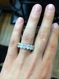 Best Wedding Bands Images On Pinterest Wedding Bands Diamond