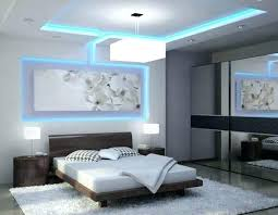 overhead lighting ideas. Interior Overhead Lighting Ideas Wonderful And S