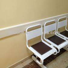 chair guard for walls protection strips 125mm wall protectors yeoman