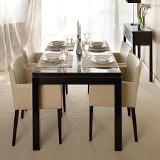 black laquer furniture. bali black lacquer oriental dining table laquer furniture