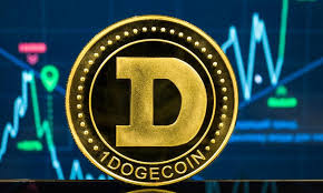 Litebit is the first choice if you want to buy dogecoin by bank transfer, credit card or giropay. Dogecoin Wallet Comparison 2019 The Best Doge Wallets Under Review