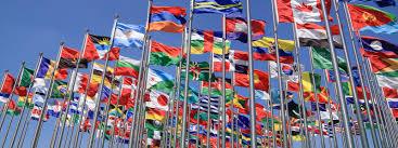 international business university of strathclyde bainternational business