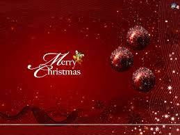Christmas Wallpaper 80 [1024x768 ...