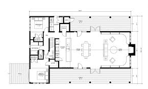 Small Picture architectural designs modern farmhouse plan 25609ge this home