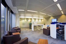 best virtual office. Full Size Of Office:best Virtual Office Stunning How Much Does Regus Cost Best D