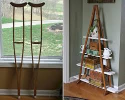 classic diy repurposed furniture pictures 2015 diy. 15 Outstanding Diy Repurposed Furniture Ideas 1 Classic Pictures 2015