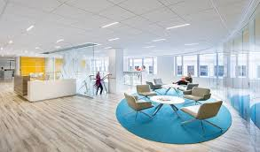 images office space. WRI U.S. Offices Utilize Natural Daylight And Energy Efficient LED Lighting Throughout The Spaces. Images Office Space
