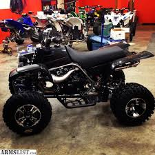 yamaha banshee for sale. for sale/trade: as-new 2006 yamaha banshee yfz 350 - pristine condition must read! sale a