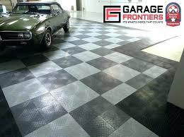 motofloor garage floor tiles modular garage flooring tiles 0 replies 0 0 likes modular garage flooring