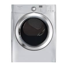 Frigidaire Affinity Dryer 3 Blinking Lights Gas Dryer Frigidaire Affinity Dryer Gas