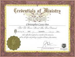 Ordination Certificate Template Template Ordination Certificate Template Certificate Of Ordination