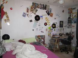 800wi 1511343507e things to put on a wall home design exciting cool in room images best