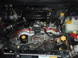 how to replace ej head gaskets out removing engine subaru how to replace ej25 head gaskets out removing engine subaru forester owners forum