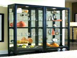 contemporary curio cabinets glass contemporary curio cabinet modern curio cabinets with glass doors display cabinet glass door hinges