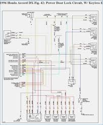 52 fresh 98 honda accord fuse diagram createinteractions 1998 honda civic wiring diagram pdf 98 honda accord fuse diagram new 98 honda civic wiring diagram \u2010 wiring diagram installations of