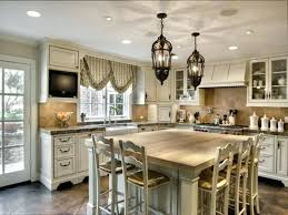exposed lighting. Exposed Ceiling Lighting Ideas Beam Rafters Track Options For Brick On .