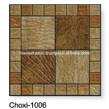 12 X 12 Decorative Tiles 60x60 Decorative Tiles 60x60 Decorative Tiles Suppliers and 5