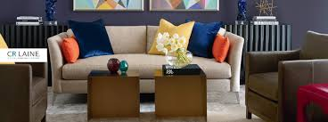 North Carolina Discount Furniture Stores offer Brand Name