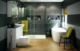 modern bathroom decor ideas full size of urban style and designs hotel interior decorating m