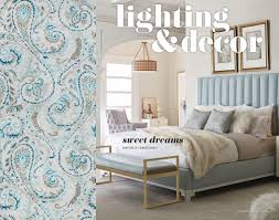 Lighting U0026 Decor Features Suryau0027s New Modern Classics Rug By Candice Olson In An AllAmerican Bedroom Design Spotlight