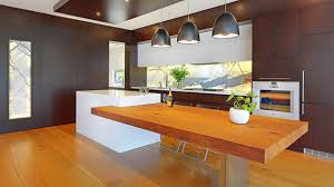 Kitchen Kitchen Island With Attached Table On Kitchen And 15 Beautiful Island  Table Attached 1 Kitchen