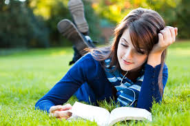 Nursing Assignment Help  Why is it Necessary for UK Students     ipnodns ru