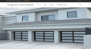 trust garage door repair closed services 8513 ne garage doors vancouver wa
