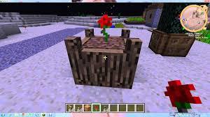 Minecraft come creare delle decorazione per casa vostra youtube