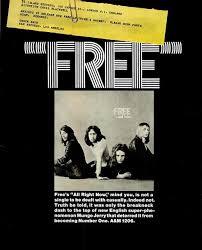 Uk Singles Chart 1970