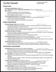 What Should I Name My Resume Adorable 93 Best Resume And Job Search