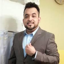 Christian Gudino - Address, Phone Number, Public Records | Radaris